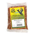 GD Wild Bird Peanut Kernels 400g 1640