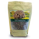 GD Wild Hedgehog Food, 650g