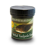 GD Wild Tadpole Hatchling Food, 80g