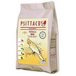 Psittacus Mini 3kg
