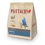 Psittacus Micro 350g