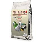 Psittacus Calcium Grit Coarse 8kg
