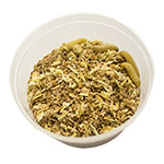 Waxworms BULK PACK 40g