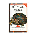 *AVS Box Turtle Manual