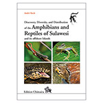Chimaira Amphibs.& Reptiles of Sulawesi