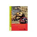 Chimaira Chel.Lib.3 S.American Tortoises