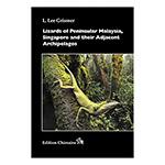 Chimaira: Lizards of Peninsular Malaysia