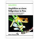 Chimaira: Amphibien in Peru