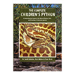 ECO The Complete Children's Python