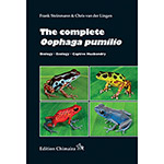 Chimaira: The Complete Oophaga pumilio
