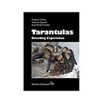 Chimaira Tarantulas - Breeding Experience