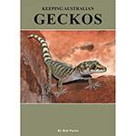 *ABK Keeping Australian Geckos
