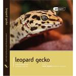 Pet Expert. Leopard Gecko