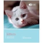 *Pet Friendly. Kittens