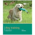 *Pet Friendly. Dog Training