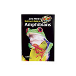 ZM Beginner's Guide to Amphibians, ZB-11