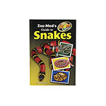 ZM Guide to Snakes, ZB-12