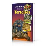 ZM Zoo Med's Guide to Tortoises ZB-65