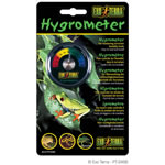 ET Dial Hygrometer, PT2466