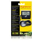 ET Digital Hygrometer, PT2477