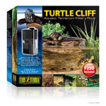 ET Turtle Cliff Filter. Medium, PT3650