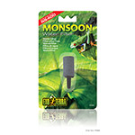 ET Replacement Filter for Monsoon PT2500