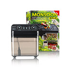 ET Monsoon SOLO Misting System, PT2494