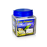 LR Eco Dripper 2 Litre, ED-2