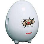 LR Egg-O-Bator Incubator