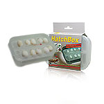 LR Hatchbox Incubation Tray, HB-01