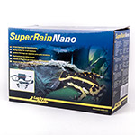 LR SuperRain Nano SRN-1UK
