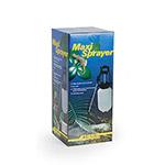 LR Maxi Sprayer 5 Litre, SP-2