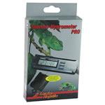 LR Thermometer-Hygrometer PRO, LTH-32