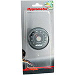 LR Dial Hygrometer, LTH-21