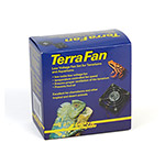 LR Terra Fan Set., TF-1UK