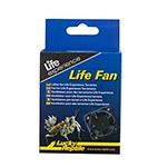 LR Life Fan LF-1UK