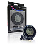 WP Digital Max / Min Thermometer, WPY069