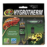 ZM Hygrotherm Humid & Temp Controller, HT-10UK