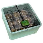 ZM Reptibator Egg Incubator, RI-10E