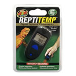 ZM ReptiTemp Digital IR Thermometer RT-1