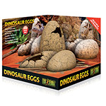 ET Dinosaur Eggs Fossil Hide Out PT2841