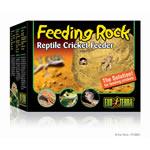 *ET Feeding Rock Cricket Feeder, PT2821