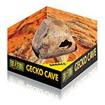 ET Gecko Cave Small, PT2864