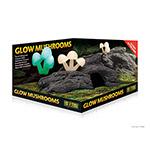 ET Glow Mushrooms PT2843