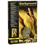 ET Terrarium Background 30x45cm, PT2951