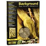 ET Terrarium Background 45x60cm, PT2956