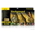 ET Terrarium Background 90x45cm, PT2965