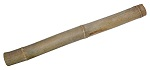 LR Bamboo Stick  3cm x1m, DLB-13
