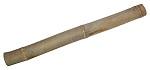 LR Bamboo Stick  10cm x1m, DLB-1