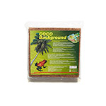LR Coco Background 30 cm, CBG-30